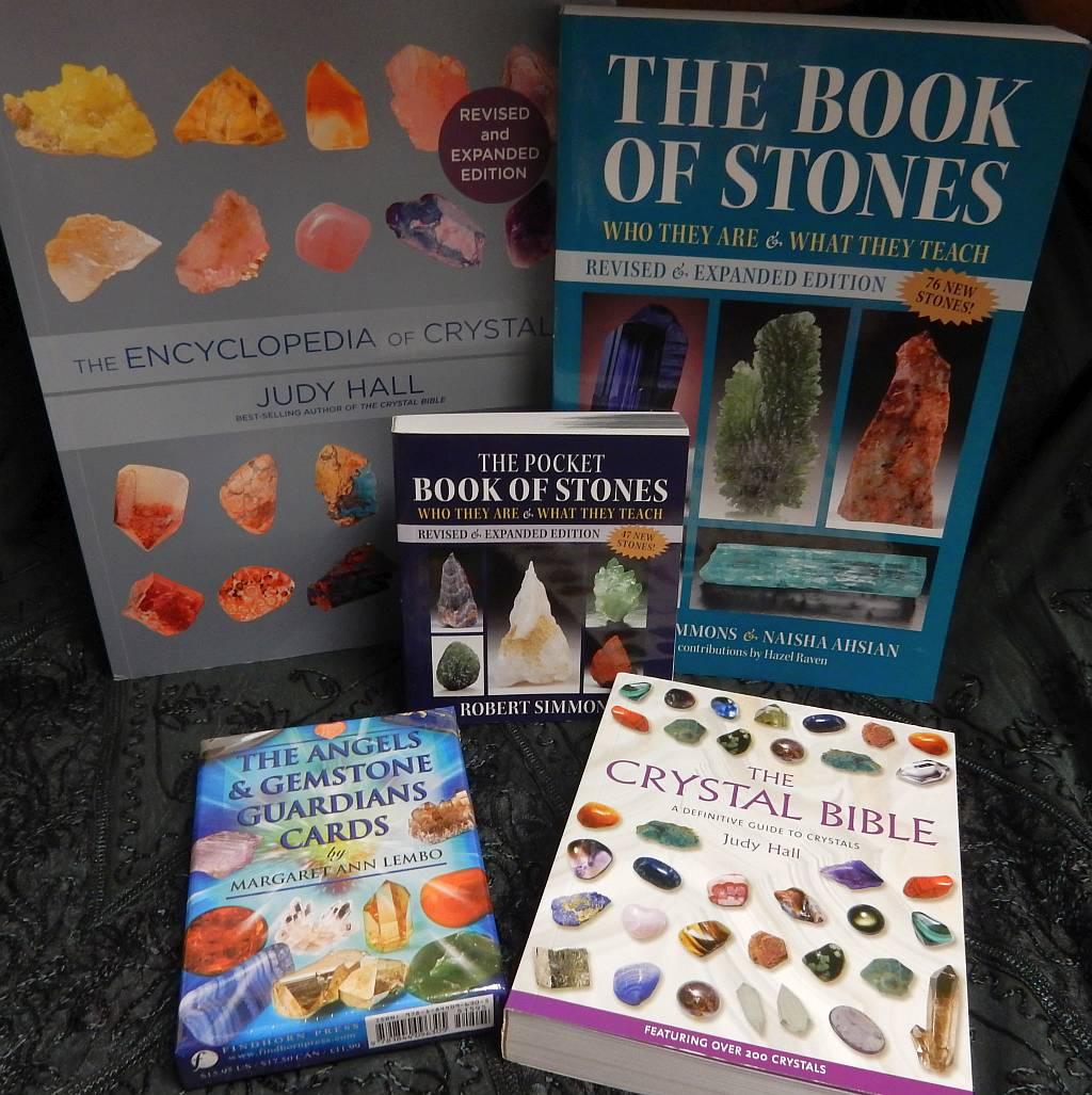 crystals-crystal-book