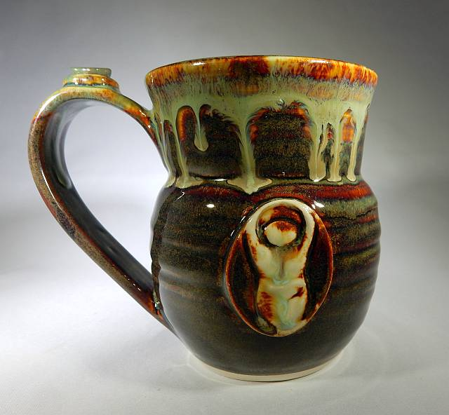Image Result For Healing Stone Mugs