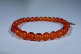 Crystal Healing Power Bracelets